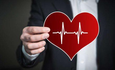 Καρδιά και αντιαιμοπεταλιακά/ αντιπηκτικά φάρμακα