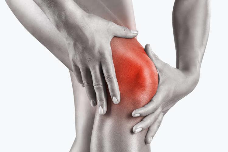 Παθήσεις του γόνατος: Συμπτώματα – Διάγνωση – Θεραπεία