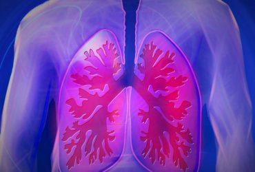 Πνευμονολογικό