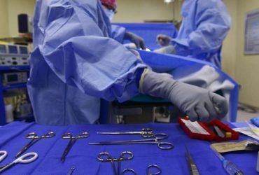 Χειρουργικό