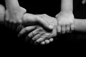 Οικογενειακή Θεραπεία και Δυνάμεις Αλλαγής